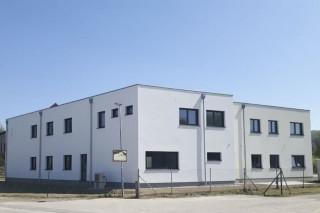 2020-04-28_Baustelle